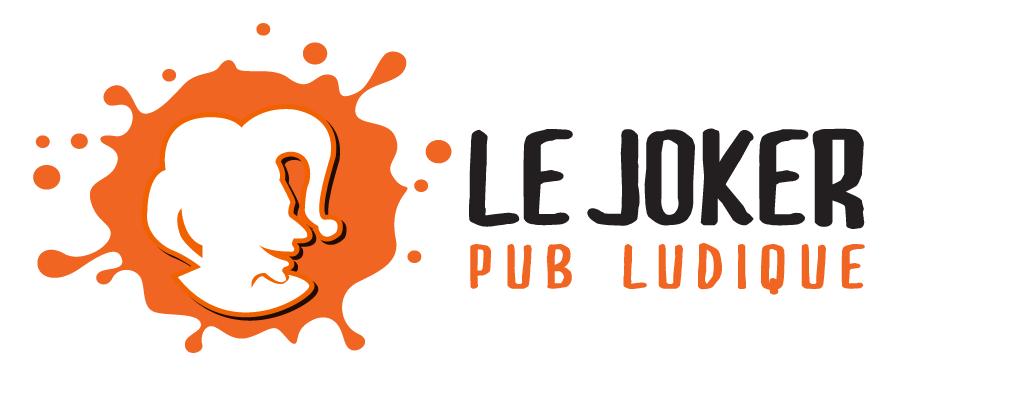 Le Joker Pub Ludique